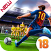Soccer Star 2019 Top Leagues · Futbol oyunları