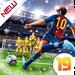 Soccer Star 2019 Top Leagues · MLS Soccer Games APK