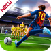 Soccer Star 2019 Top Leagues: Join the Soccer Game