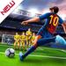 Soccer Star 2019 Top Leagues: Trò chơi bóng đá