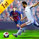 Soccer Star 2020 Top Leagues: Play the SOCCER game APK Android