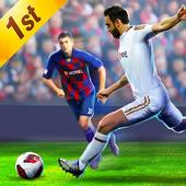 تحميل Soccer Star 2020 Top Leagues: العاب كوره