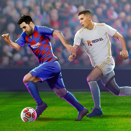 Download Soccer Star 2021 Top Leagues: Play the SOCCER game For Android