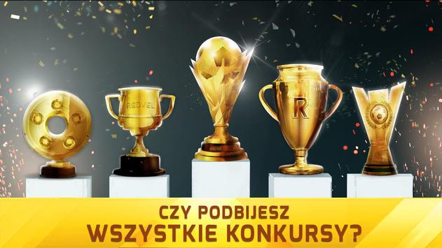 Soccer Star 2021 Top Leagues: Piłka nożna gra screenshot 10