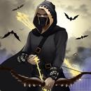 Skull Towers: Castle Defense Games - ऑफ़लाइन गेम APK