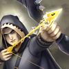 Skull Towers - Gry offline za darmo ikona