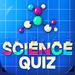 Juegos De Quiz De Ciencia