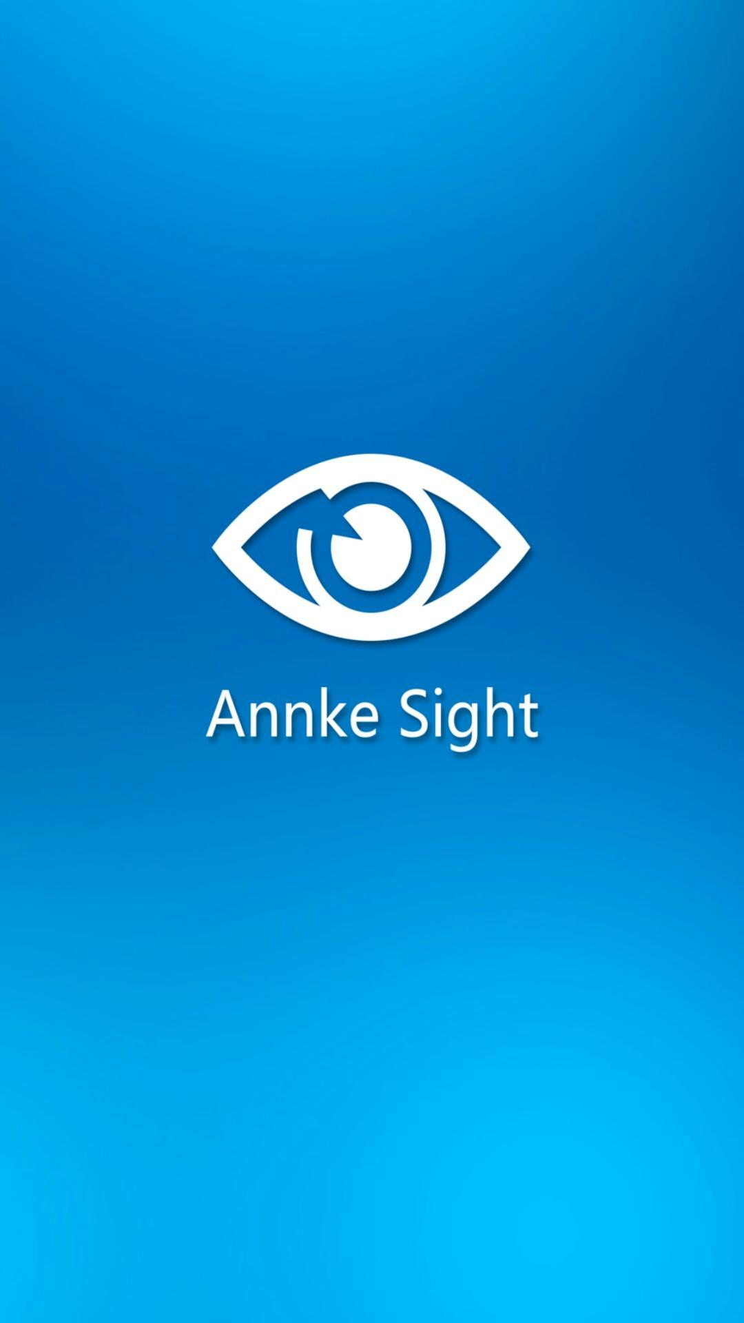 Annke Sight for Android - APK Download