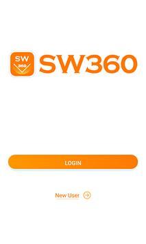SW360 海報