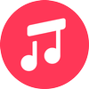 GM Müzik simgesi