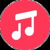 GM Music आइकन