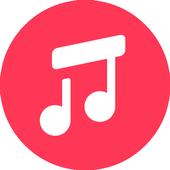 GM Music icon