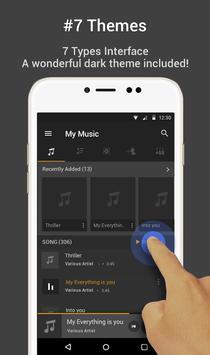 GM Music screenshot 6