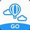 GM Gallery GO icon