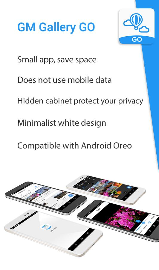 Gallery Apk For Oreo
