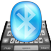 Generalscan Keyboard icon