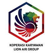 KKLG icon