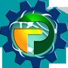 Payload Generator icône