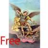 Prières St michel archangel FREE icon