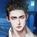 Fugitive Desires : Romance Otome Game APK