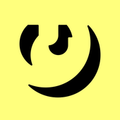 Genius icon