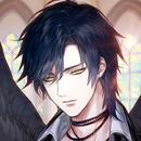 Angelic Kisses : Romance Otome Game APK