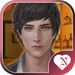 My Forbidden Romance(Français): Romance You Choose APK