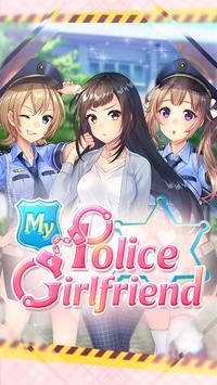 My Police Girlfriend screenshot 4