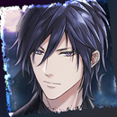 A Kiss from Death: Romance You Choose APK