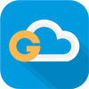 G Cloud icon