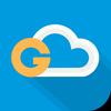 G Cloud-icoon