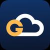 G Cloud Zeichen