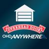 ikon OHD Anywhere