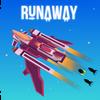 RunAway icon