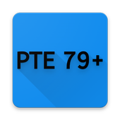 Effective PTE Tips icon