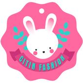 Citin Fashion Baby & Kids icon