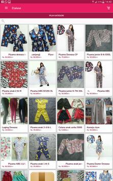 Citin Fashion Baby & Kids screenshot 9