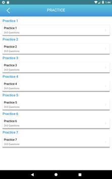 Mosby's NCLEX RN Exam Prep ảnh chụp màn hình 18