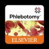 Phlebotomy simgesi