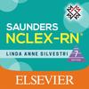 Saunders NCLEX RN Exam 2019 आइकन