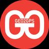 Geo2GPS ícone
