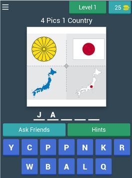 guess and earn money screenshot 10