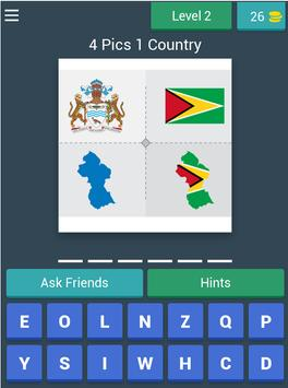 guess and earn money screenshot 12