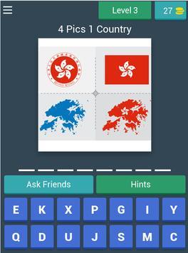 guess and earn money screenshot 13