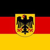 Easy German icon