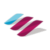 Eurowings icono