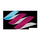 Eurowings icon