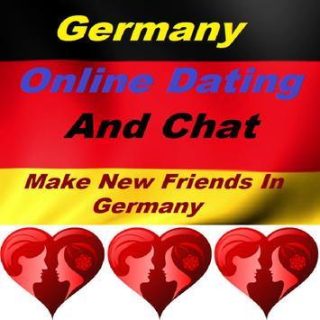 Beliebteste Dating-Apps Deutschlands – das sind die Favoriten