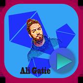 Ali Gatie icon