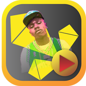 Roblox Id Dababy Suge Dababy Suge Songs And Lyrics For Android Apk Download